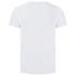 Scotch & Soda Men's Printed T-Shirt - Bright White: Image 2