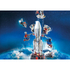 Playmobil City Action Space Rocket with base station (6195): Image 2