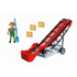 Playmobil Country Hay Bale Conveyor (6132): Image 3