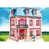 Playmobil Dollhouse Romantic Dollhouse (5303): Image 1