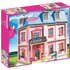 Playmobil Dollhouse Romantic Dollhouse (5303): Image 1
