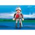 Playmobil XXL Knight (4895): Image 2