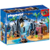 Playmobil Pirates Treasure Island (6679): Image 1