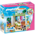 Playmobil My Secret Beach Bungalow Play Box (6159): Image 1
