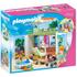Playmobil My Secret Beach Bungalow Play Box (6159): Image 2