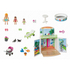 Playmobil My Secret Beach Bungalow Play Box (6159): Image 3