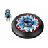 Playmobil Sports & Action Celestial Flying Disk with Alien (6182): Image 3