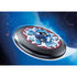 Extraterrestre avec soucoupe volante -Playmobil (6182): Image 2