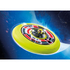 Playmobil Sports & Action Cosmic Flying Disk with Astronaut (6183): Image 1