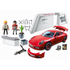 Playmobil Sports & Action Porsche 911 Carrera S (3911): Image 3