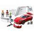 Porsche 911 Carrera S (3911) -Playmobil: Image 3