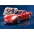 Playmobil Sports & Action Porsche 911 Carrera S (3911): Image 2
