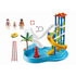 Playmobil Summer Fun Water Park with Slides (6669): Image 3