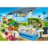 Playmobil Summer Fun Splish Splash Café (6672): Image 2
