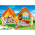 Playmobil Summer Fun Country House (6020): Image 1