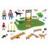 Playmobil Dog Park SuperSet (6145): Image 3