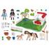 Playmobil Horse Paddock SuperSet (6147): Image 3