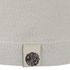 Pretty Green Men's Pinnington Polo Shirt - Stone: Image 3