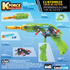 KNEX K Force K-5 Phantom Blaster: Image 4