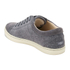 UGG Women's Taya Constellation Trainers - Granite: Image 5