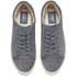 UGG Women's Taya Constellation Trainers - Granite: Image 2