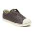 UGG Women's Jemma Quilted Trainers - Espresso: Image 4