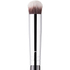 Sigma P82 Precision Round™ Brush: Image 2