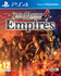 Samurai Warriors 4: Empire: Image 1