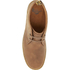 Dr. Martens Men's Cabrillo Crazyhorse Leather Desert Boots - Gaucho: Image 3