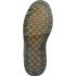 Dr. Martens Talib 8-Eye Raw Boots - Black: Image 5