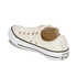 Converse Women's Chuck Taylor All Star Oil Slick Toe Cap Ox Trainers - Egret/Black: Image 5