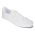 Converse Men's CONS Breakpoint Premium Leather Trainers - White/Gold: Image 4