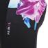 Primal Mahalo Women's Bib Shorts - Black: Image 4