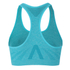 Primal Airespan Women's Sports Bra - Blue: Image 2