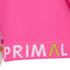Primal Mishmesh Women's Short Sleeve Jersey - White: Image 4
