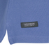 Threadbare Men's Fred Polo Shirt - Dark Blue: Image 4