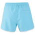 Threadbare Men's Swim Shorts - Cobalt Blue: Image 2