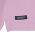 Threadbare Men's Fred Polo Shirt - Pink: Image 4