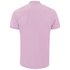 Threadbare Men's Fred Polo Shirt - Pink: Image 2