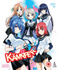 Kampfer Series & OVA Collector's Edition: Image 1