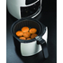 Russell Hobbs 20810 Health Fryer - White: Image 4