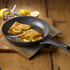 Tower T81232 Forged Frying Pan - Graphite - 24cm: Image 3