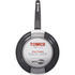 Tower T81232 Forged Frying Pan - Graphite - 24cm: Image 7