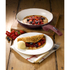 Tower IDT80010 2 Piece Frying Pan Set - Red - 20/28cm: Image 4