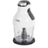 Russell Hobbs 21510 Aura Chop & Blend - White: Image 1