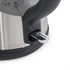 Breville VKJ900 Stainless Steel Jug Kettle: Image 3