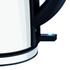 Breville VKJ472 Stainless Steel Jug Kettle - Stainless Steel - 1.5L: Image 3