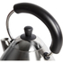 Akai A10002 Pyramid Kettle - Stainless Steel - 2L: Image 2
