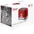 Swan ST10020RedN 2 Slice Toaster - Red: Image 4