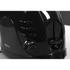 Elgento E20012B 2 Slice Toaster - Black: Image 4